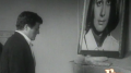 Retrospektif – 1975-Kapanış klibi