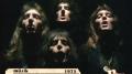 Retrospektif – 1975-Yabancı Müzik