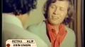 Retrospektif – 1978-Kapanış klibi