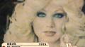 Retrospektif – 1978-Yerli müzik