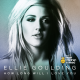 Ellie Goulding – How Long Will I Love You