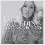 Ellie Goulding – Lost And Found