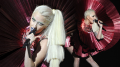 Lady Gaga – EMA Live performance