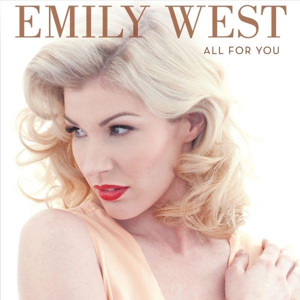 Emily West – Fallen