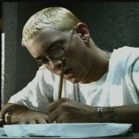 Eminem – Stan (Ft. Dido)