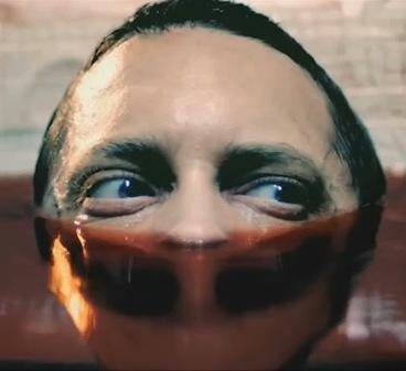 Eminem – 3AM
