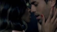 Enrique Iglesias – Takin Back My Love (Ft. Ciara)