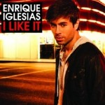 Enrique Iglesias Ft Pitbull – I Like It