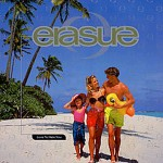 Erasure – Love To Hate You
