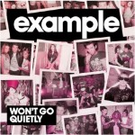 Example – Won't Go Quietly