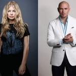 Fergie – Feel Alive (ft. Pitbull)
