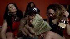 Fetty Wap – 679 feat. Remy Boyz
