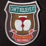 Flo Rida – Can't Believe It ft. Pitbull