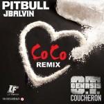 Pitbull – Coco feat. J Balvin