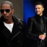 Jamie Foxx Feat. Justin Timberlake & T.I – Winner
