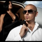 Pitbull – This Is  For