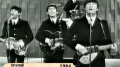 Retrospektif – 1964-Gündem