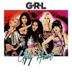 G.R.L – Ugly Heart