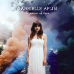 Gabrielle Aplin – The Power Of Love