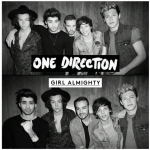 One Direction – Girl Almighty
