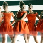 Girls Aloud – Something New