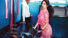 Girls Generation – Mr. Mr.