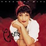 Gloria Estefan – Conga