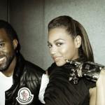 Kanye West feat. Beyoncé & Charlie Wilson – See Me Now