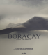 Akcent – Boracay ft. Sandra N