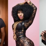 David Guetta ft. Flo Rida & Nicki Minaj – Where Dem Girls At?