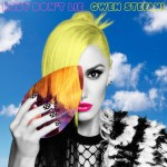 Gwen Stefani – Baby Don't Lie