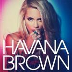 Havana Brown – BaBing