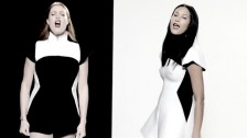 Icona Pop – On A Roll