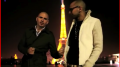 Pitbull – Latinos in Paris ( ft. Sensato )