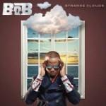 B.o.B ft. Ryan Tedder – Never Let You Go