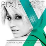 Pixie Lott – Beautiful People [Cover]