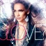 Jennifer Lopez – Hypnotico