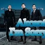 Akcent – I'm Sorry
