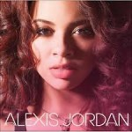 Alexis Jordan ft J.Cole – Acid Rain