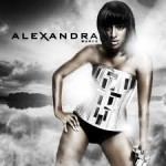 Alexandra Burke – Live And Let Die