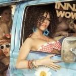 Inna – W.O.W  (Partybomb)