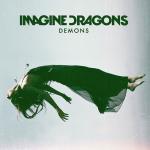 Imagine Dragons – Demons