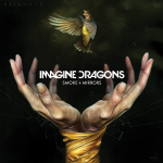 Imagine Dragons – The Unknown