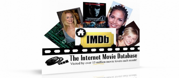 the movie database tmdb - 600×262
