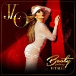 Jennifer Lopez – Booty (feat. Pitbull)