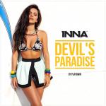 INNA – Devil's Paradise