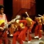 The Jackson 5 – Rockin' Robin