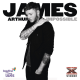 James Arthur – Impossible