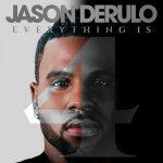 Jason Derulo – Get Ugly