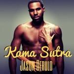 Jason Derulo –  Kama Sutra (ft. Kid Ink)